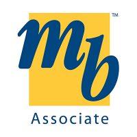 master-builder-associate-logo
