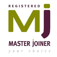 master-joiner-nz