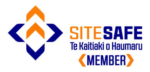 SSF043 Logo Set Raw-PRINT-FF1